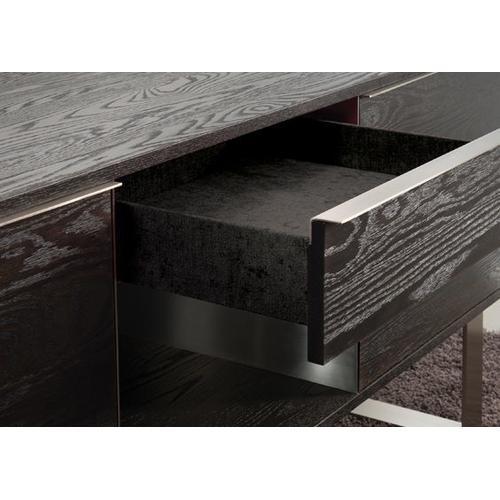 Trica Furniture - Eclipse Buffet