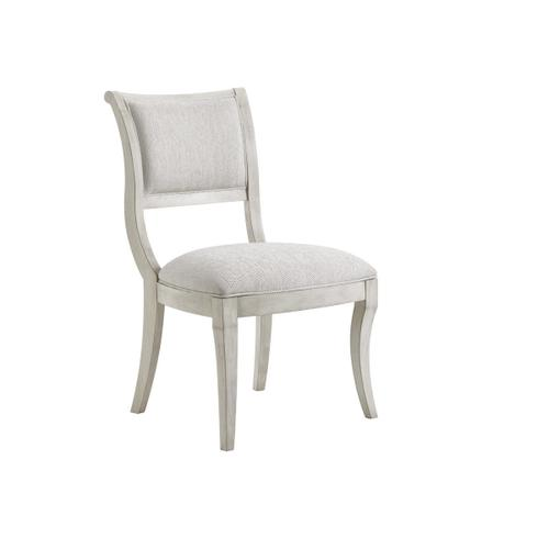 Eastport Side Chair
