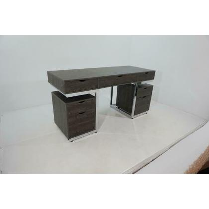 3 PC Desk Set