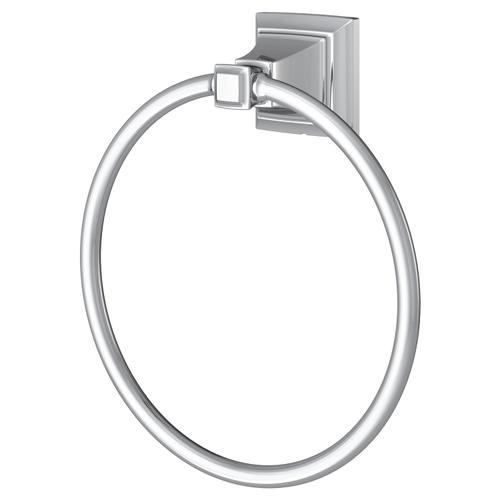 TS Series Towel Ring  American Standard - Polished Chrome