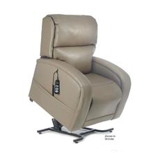 UC798 Power Lift Recliner