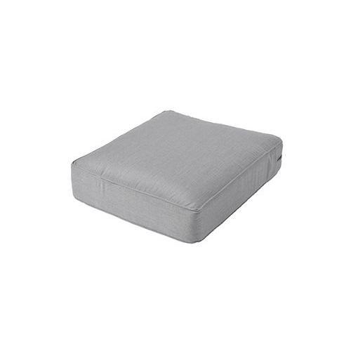Mayhew Ottoman Cushion
