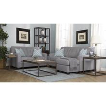 2298 Loveseat