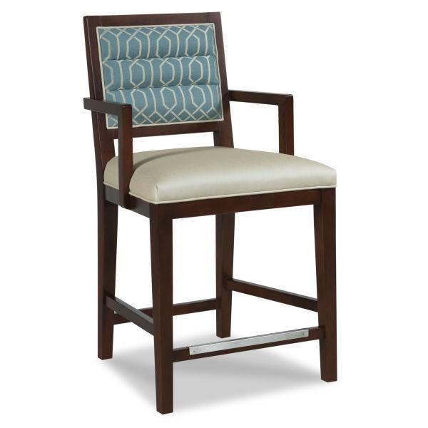 Proctor Counter Stool