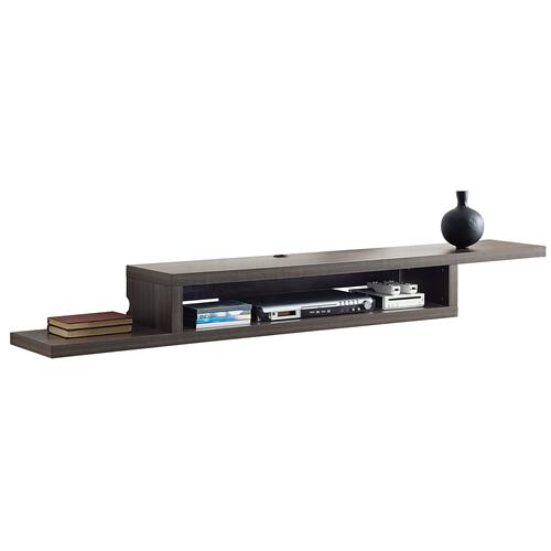 "72"" Asymmetrical Wall Mounted Console"