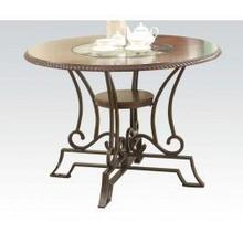 View Product - Kit - Jaimey Dining Table