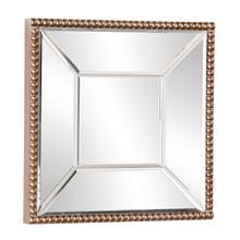 See Details - Lydia Mirror