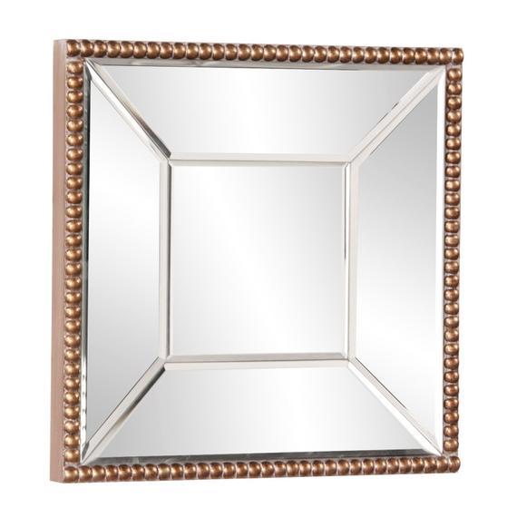 Howard Elliott - Lydia Mirror
