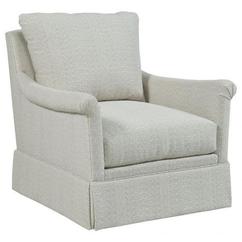 Fairfield - Olivia Swivel Chair