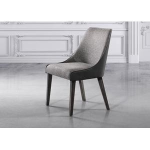 Sara I Chair
