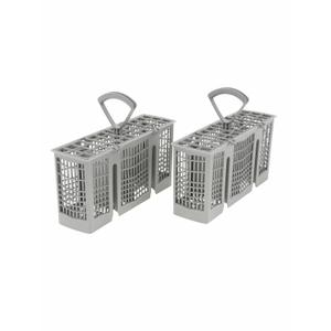 BoschCutlery Basket (set of 2) 00418280