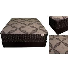 Oliver & James Collection - Quantum Edge Coil - Windsor Pillow Top