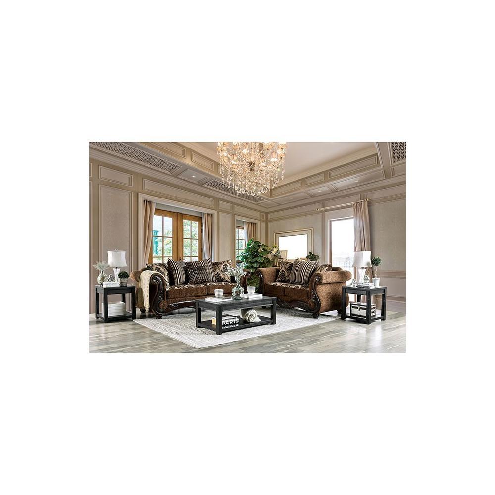 Product Image - Tilde Sofa