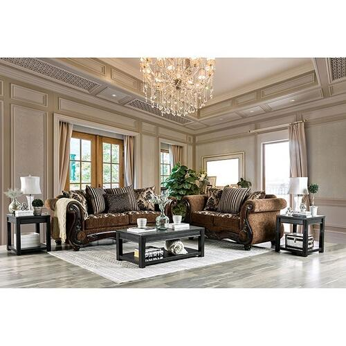 Tilde Sofa
