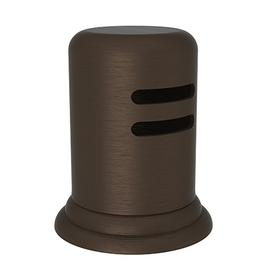 Weathered Copper - Living Air Gap Kit