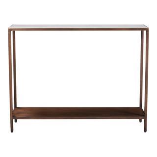 Bottego Sofa Table