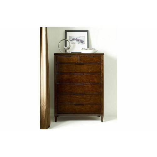 Kincaid Furniture - Aiden Chest