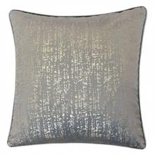 See Details - Belle Accent Pillow