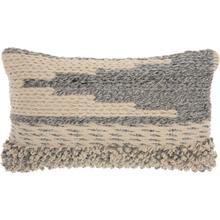 """View Product - Life Styles Dc465 Ocean 14"""" X 24"""" Lumbar Pillow"""