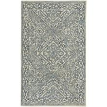 Callista Cream - Rectangle - 5' x 8'