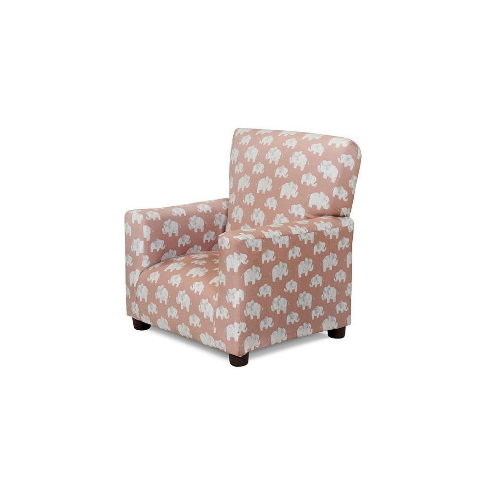 Thusk Kids Chair