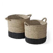 See Details - Cambridge Baskets