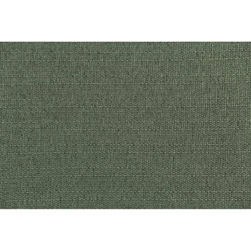 1536-453 Dash Seaglass