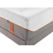 TEMPUR-Contour Collection - TEMPUR-Contour Rhapsody Luxe - Twin XL (Mattress Only)