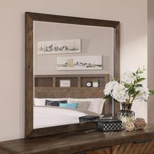 See Details - Prineville Mirror