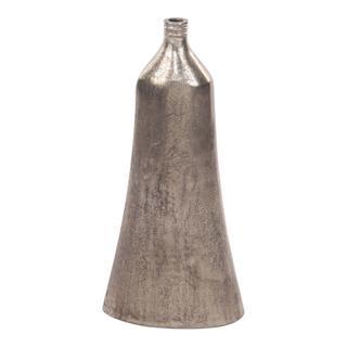 See Details - Canteen Vase Nickel