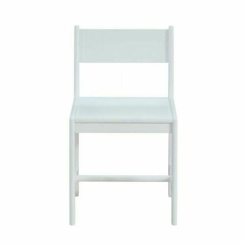 ACME Ragna Chair - 38064 - White
