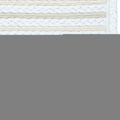 Hammock Sea Salt Braided Rugs