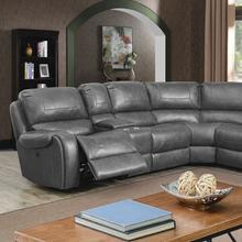 See Details - Joanne Power Sectional