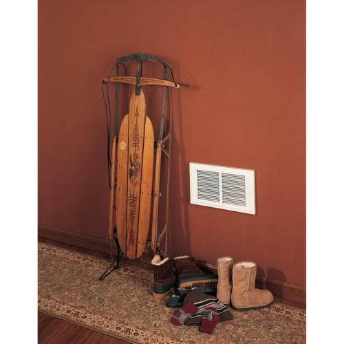 Broan® Heater, 750/1500W 120VAC, 1125W 208VAC, 1500W 240VAC