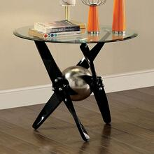See Details - Rylie End Table