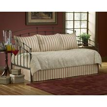See Details - Elite Daybed Collection Sylvia - Twin