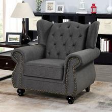 See Details - Ewloe Chair