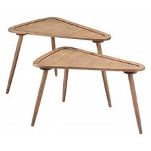See Details - Jonathan Side Tables Natural