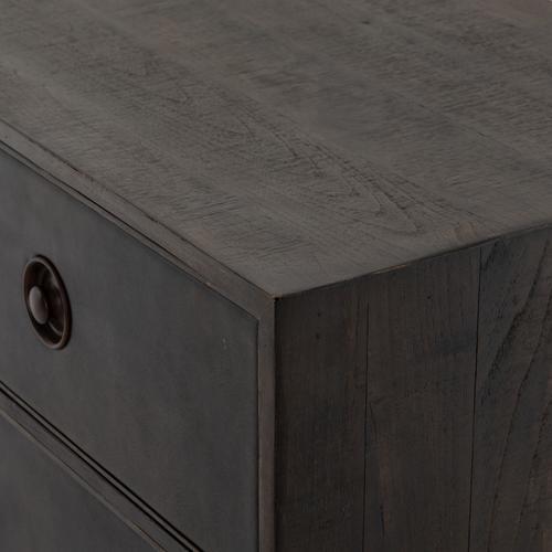 Chaucer 7 Drawer Dresser