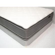 Golden Mattress - Park Avenue - Pillowtop - Twin XL
