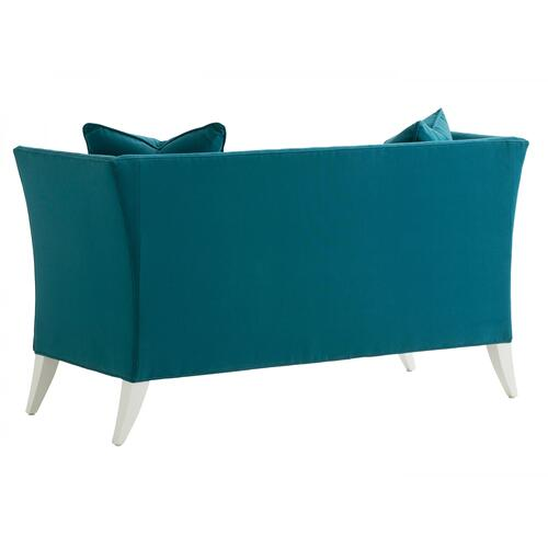 Hampstead Settee