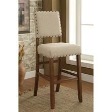 Sania Bar Chair (2/Box)