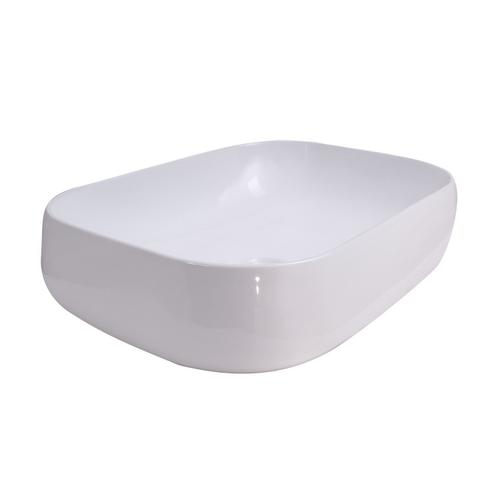 Celino 520 Above Counter Basin