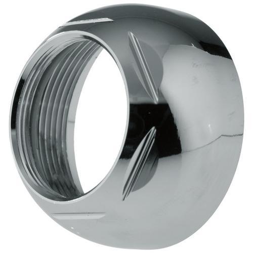 Delta Faucet Company - Chrome Bonnet Nut