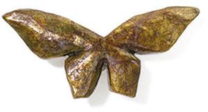 Flutterbye knob Product Image