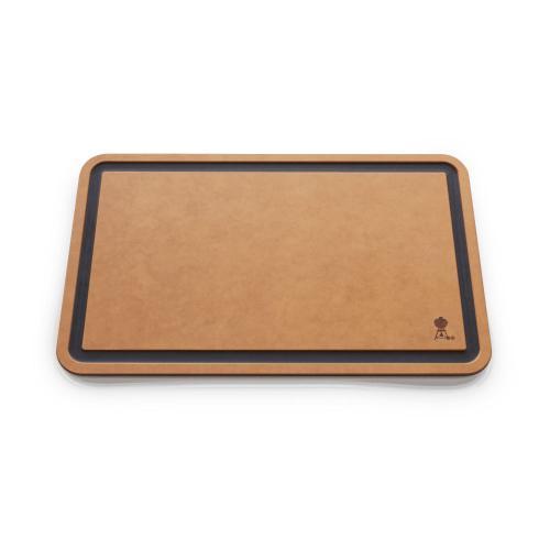 Weber - Cutting Board