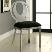 View Product - Orla Side Chair (2/box)