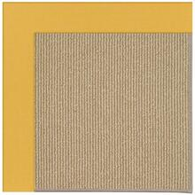 "Creative Concepts-Sisal Spectrum Daffodill - Rectangle - 24"" x 36"""