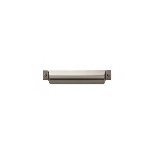 Channing Cup Pull 5 Inch (c-c) - Ash Gray