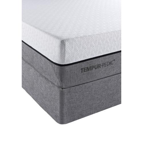 (CLEARANCE) TEMPUR-Legacy - Queen